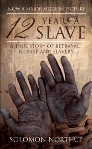 12 Years A Slave Photo